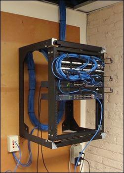 kenosha office cubicles. Datacabling3 Kenosha Office Cubicles I