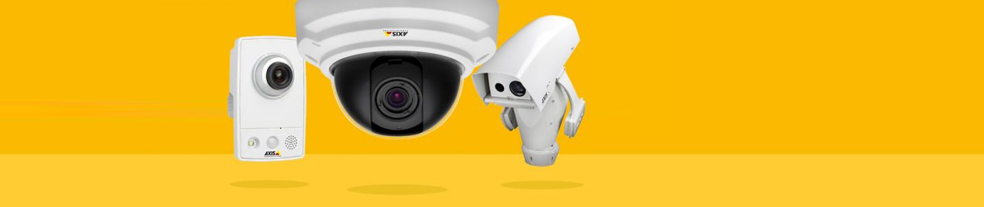 IP-Camera-Installation-services