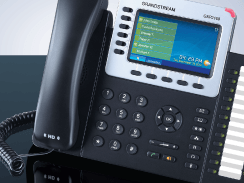 phone systems by Kelley Communications
