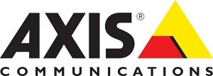 Axis Communications IP Camera Installation