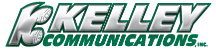 Kelley Communications