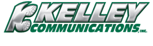 kelley-communications logo