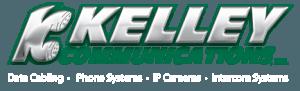 kelley-communications logo