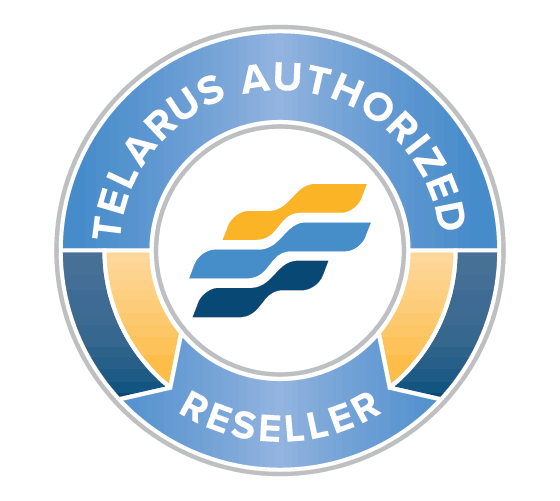 Telarus Authorized Reseller