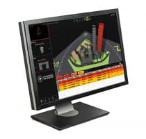 Graphics Software Systems